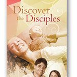 Disciples the Disciples Brochures