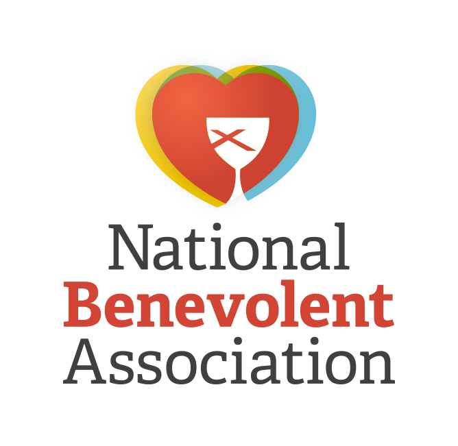 National Benevolent Association logo