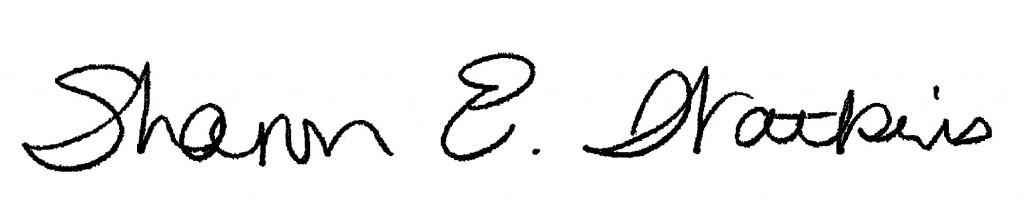 watkins signature