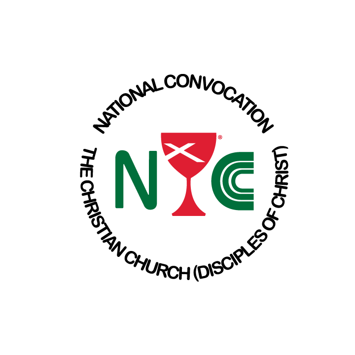 National Convocation logo