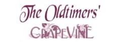 Oldtimers logo