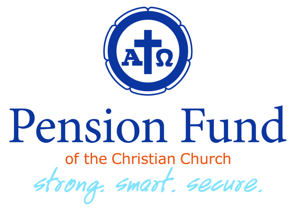 Pension Fund logo