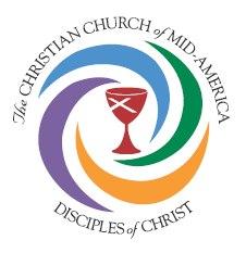 Mid America region logo