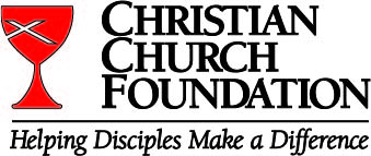 Christian Church Foundation logo
