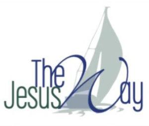 The Jesus Way logo
