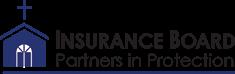 Insurance Board logo