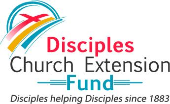 DCEF logo