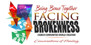 Justice Ministries conversations 2021 graphic