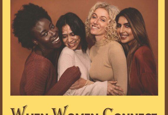 2022 Just Women